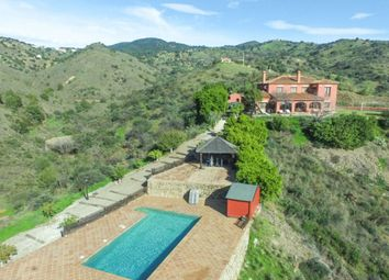 Thumbnail 8 bed country house for sale in Málaga, Spain