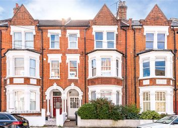 Thumbnail 1 bedroom flat for sale in Sudbourne Road, London