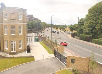 Thumbnail 4 bed property to rent in Caldwell Close, London