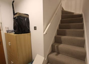 Room to rent in Cromwell Road, London SW7