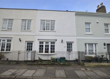 3 bed detached house for sale in Tivoli Street, Cheltenham, Gloucestershire GL50