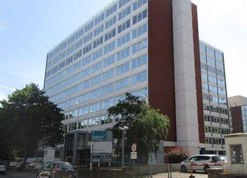 Thumbnail Office to let in Part Ground Floor, Sunley House, Bedford Park, Croydon, Surrey