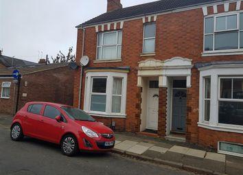 Thumbnail 3 bedroom property to rent in Ashburnham Road, Abington, Northampton