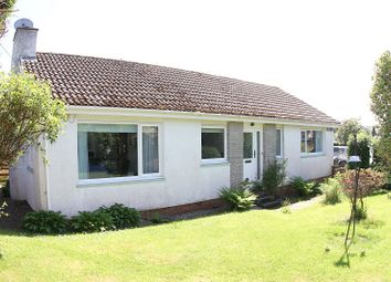 Thumbnail 3 bed bungalow for sale in Bridgend, Kilmichael