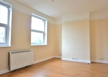 Thumbnail 3 bed maisonette to rent in George Lane, South Woodford