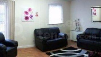 Thumbnail Room to rent in Pembroke Place, Liverpool, Merseyside