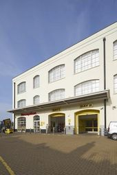 Warehouse to let in Big Yellow Self Storage Brighton, 2 Coombe Road, Off Lewes Road, Brighton BN2