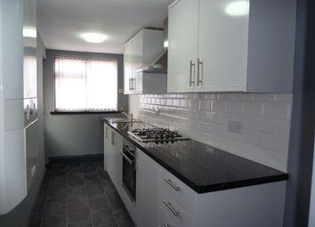 Thumbnail 2 bedroom terraced house for sale in Crawford Street, Ashton-Under-Lyne
