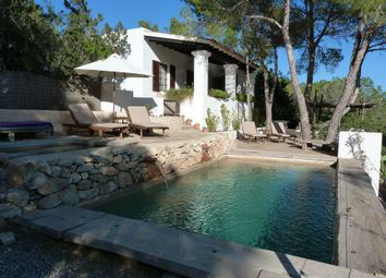 Thumbnail 5 bed finca for sale in Benimussa, Ibiza, Balearic Islands, Spain