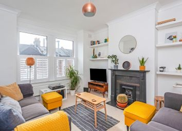 2 bed maisonette for sale in Khartoum Road, Tooting SW17