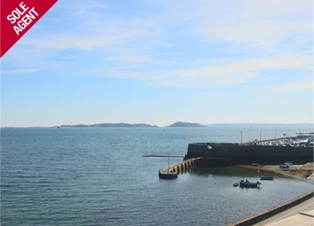 Thumbnail 1 bed flat to rent in St. Georges Esplanade, St. Peter Port, Guernsey