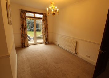 Thumbnail 3 bed detached house to rent in Colbeck Road, Harrow