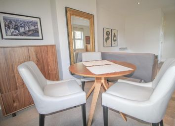 Thumbnail 1 bed flat for sale in Berrylands Road, Berrylands, Surbiton