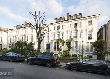 2 bed flat for sale in Belsize Grove, London NW3