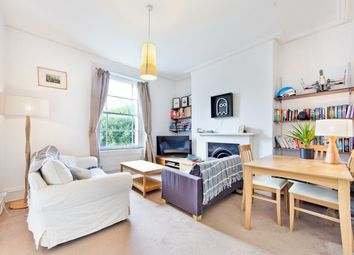 Thumbnail 1 bed barn conversion to rent in Cantelowes Road, London