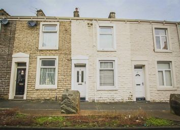 2 bed terraced house to rent in Orchard Street, Great Harwood, Blackburn BB6