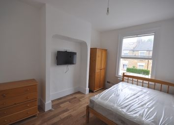 Thumbnail 5 bedroom shared accommodation to rent in Wells House Road, East Acton
