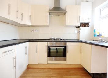 Thumbnail 2 bed property to rent in Muglet Lane, Maltby, Rotherham