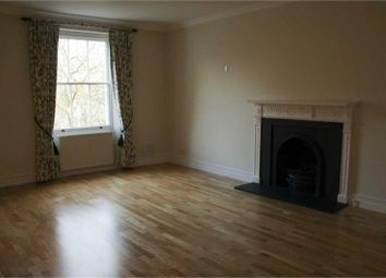 Thumbnail 2 bed flat to rent in Eccleston Square, Pimlico, London Sw1, London
