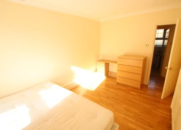 Thumbnail 4 bed shared accommodation to rent in Cahir Street, Isle Of Dogs