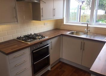 Thumbnail 5 bed semi-detached house to rent in Weald Rise, Harrow, Middlesex