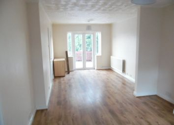 Thumbnail 4 bed semi-detached house to rent in Westwood Drive, Treharris