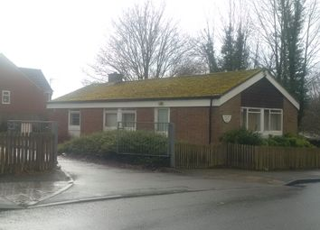 Thumbnail Room to rent in Parkfield Avenue, Kenilworth
