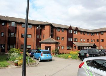 Thumbnail 2 bed flat to rent in Mountfield Court, Orrell, Wigan