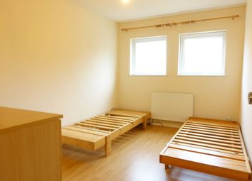 Thumbnail Room to rent in Bridgeford Court, Oldbrook, Milton Keynes