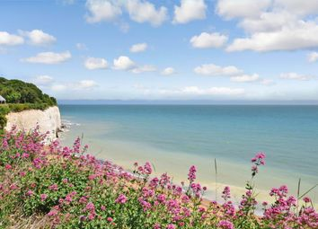 Thumbnail 2 bed flat for sale in Park Road, Broadstairs, Kent
