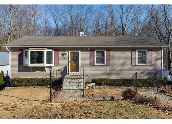 Thumbnail 3 bed property for sale in 244 Millington Road Cortlandt Manor, Cortlandt Manor, New York, 10567, United States Of America