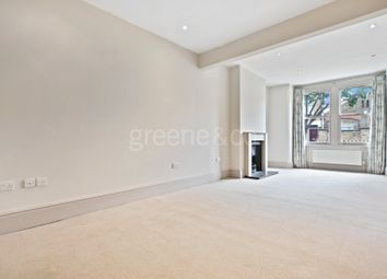 Thumbnail 4 bed terraced house to rent in Holberton Gardens, Kensal Green, London