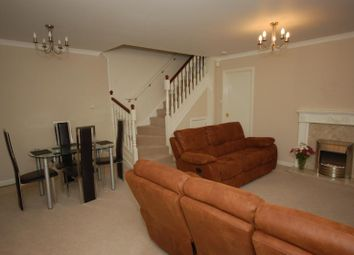 Thumbnail 3 bed flat to rent in Fonthill Avenue, Ferryhill