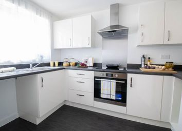 2 bed terraced house for sale in Fairacre Collection, West Witney OX29
