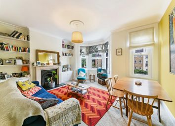 Thumbnail 1 bed flat for sale in Durban Road, West Ham, London