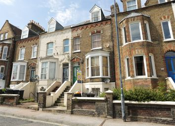 Thumbnail 4 bed property for sale in Canon Mews, West Cliff Road, Ramsgate