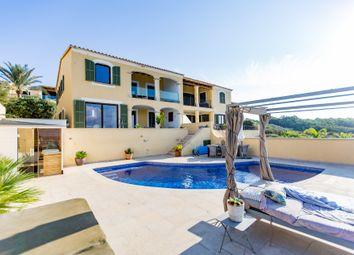 Thumbnail Semi-detached house for sale in Santa Ponsa, Calvià, Majorca, Balearic Islands, Spain