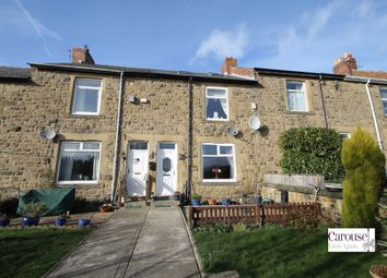 Thumbnail 3 bed terraced house for sale in Thomas Street, Eighton Banks, Gateshead