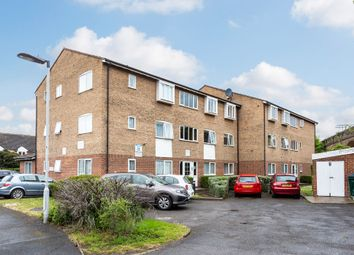 Thumbnail 1 bedroom flat for sale in Trinity Close, Leytonstone