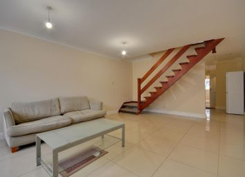 Thumbnail 4 bed semi-detached house to rent in South Hill Avenue, Harrow, Middlesex
