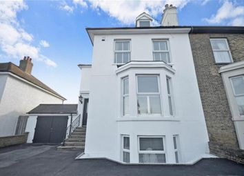 Thumbnail 6 bed semi-detached house for sale in London Road, Deal, Kent