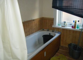 Thumbnail 2 bedroom terraced house to rent in Autumn Grove, Leeds