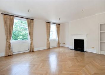 Thumbnail 2 bedroom flat to rent in Thurloe Square, South Kensington SW7.