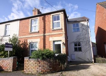 4 bed semi-detached house for sale in New Street, Kings Stanley, Stonehouse GL10