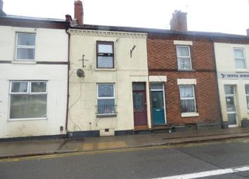 Thumbnail 1 bedroom flat for sale in Weedon Road, Northampton, Northamptonshire