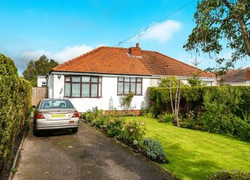 Thumbnail 3 bed bungalow for sale in Gravel Lane, Banks, Southport