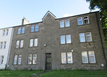 1 bed flat to rent in Byron Street, Dundee DD3