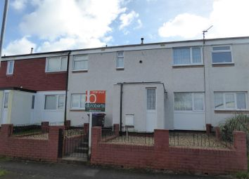 Thumbnail 3 bedroom property for sale in Summerhill, Sutton Hill, Telford