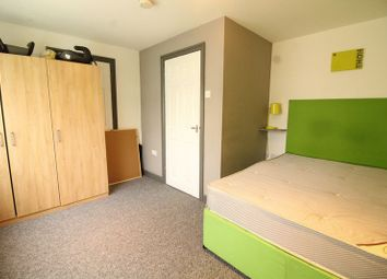 Thumbnail Room to rent in Byrness, West Denton, Newcastle Upon Tyne