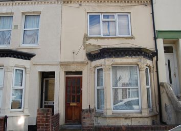 Thumbnail Room to rent in Richmond Road, Gillingham